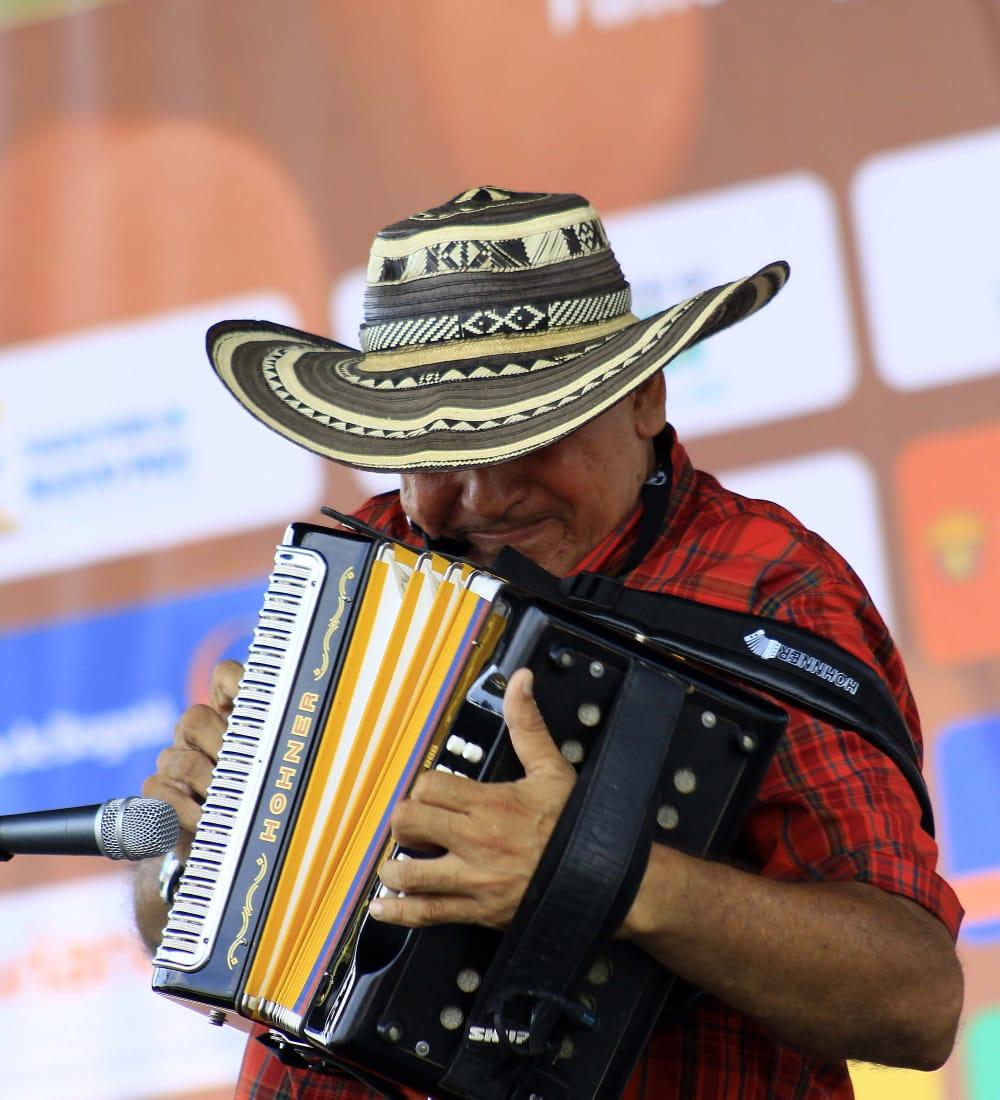 FESTIVAL VALLENATO_LEONARDO ALVARADO_PRIMERALINEA (2)