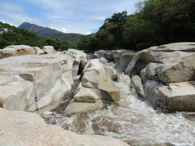 Sitios turísticos de Valledupar. Qué hacer en Valledupar para visitar y conocer