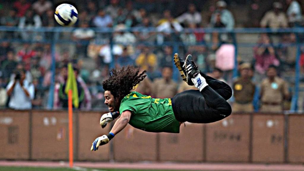 futbolistas vinculados al narcotráfico