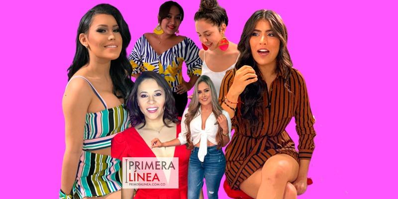 VALLENATO FEMENINO_PRIMERALINEA