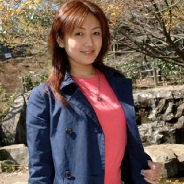 Una de las mujeres más ricas del mundo Yang Huiyan