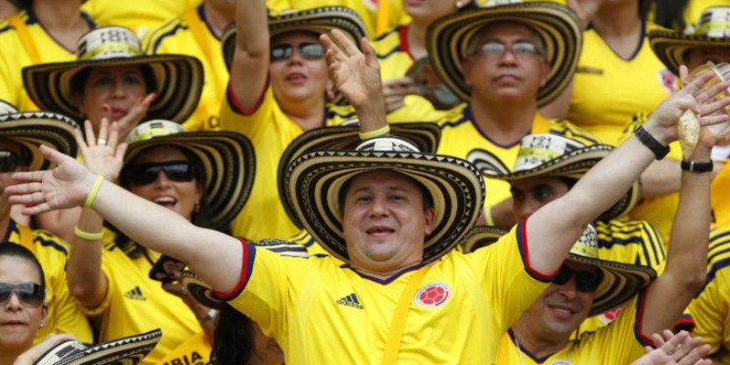 colombia-pais-mas-feliz-onu