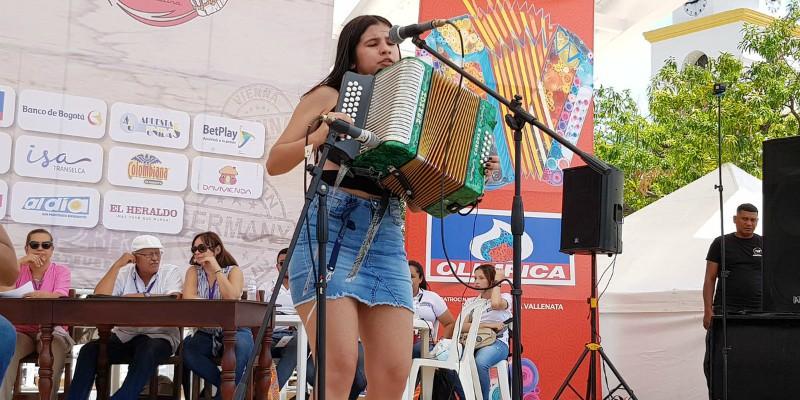 LORAINE LARA_FESTIVAL VALLENATO_PRIMERALINEA2