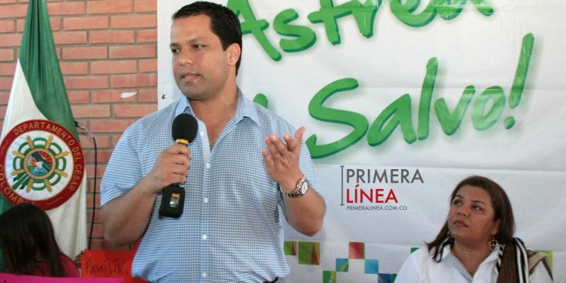 LUIS ALBERTO MONSALVO_PRIMERALÍNEA