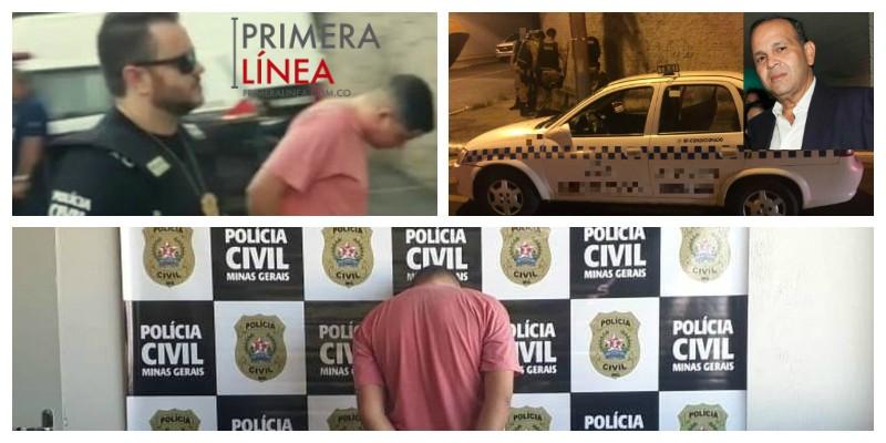 SUPUESTO ASESINO ÑEÑE_PRIMERALÍNEA