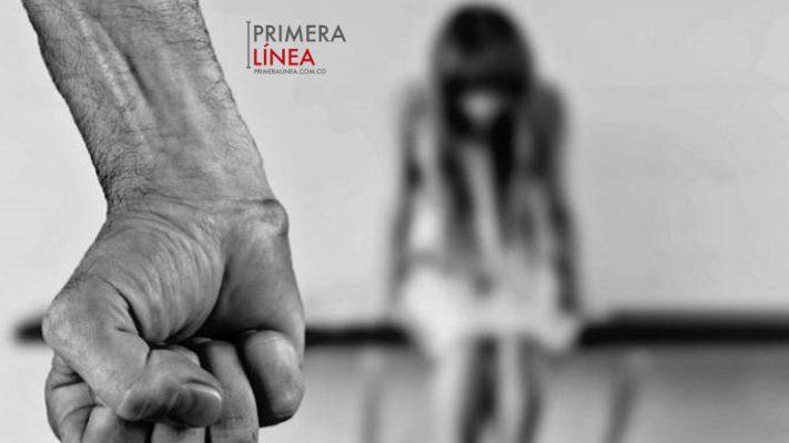 cropped-DELITOS-SEXUALES_PRIMERALÍNEA.jpg
