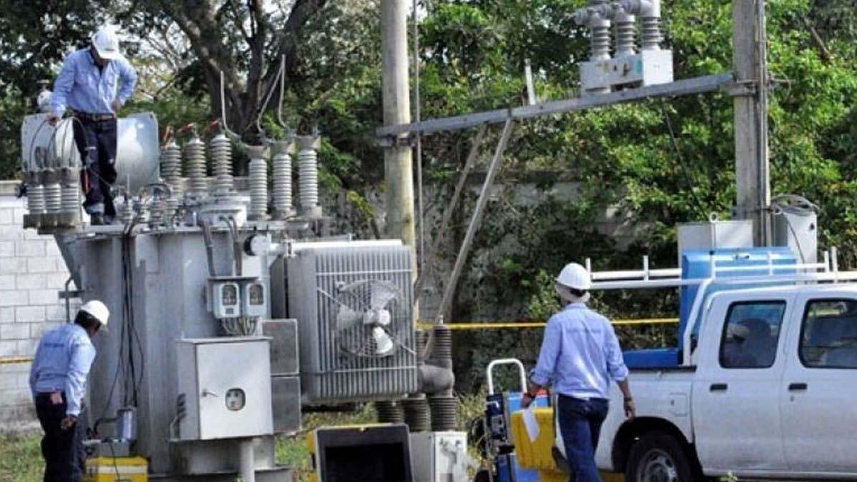 electricaribe-empresas-subasta