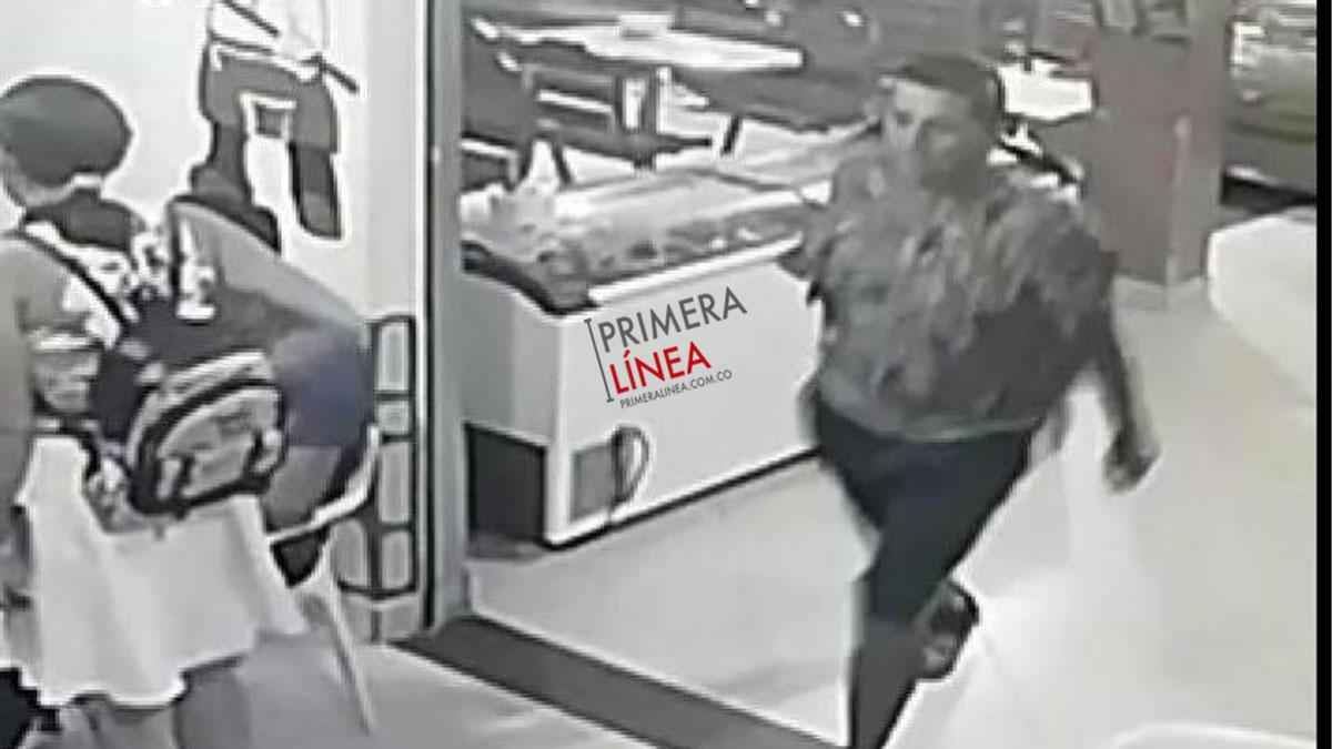 nina-10-asesinada-guaviare