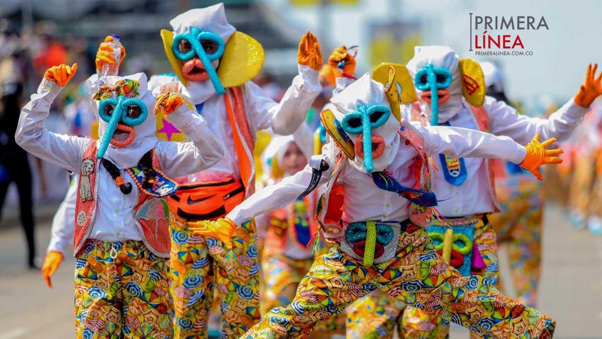 carnaval-de-barranquilla-2020