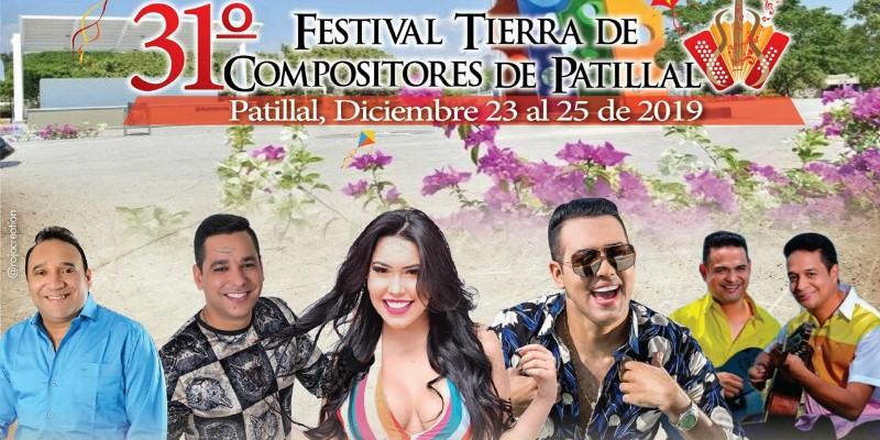 FESTIVAL DE PATILLAL 31