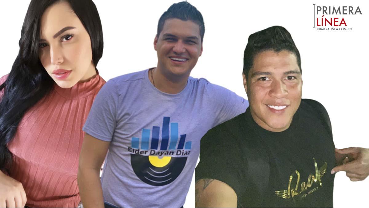 vallenato-en-google