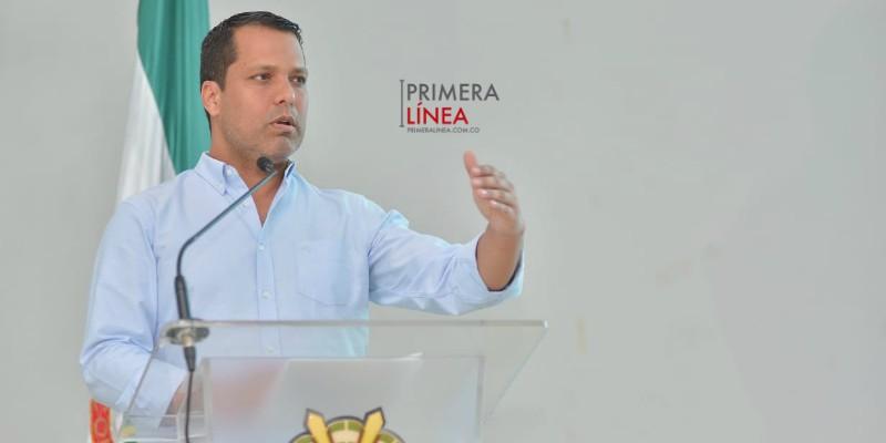 Luis Alberto Monsalvo Aguachica mesas1