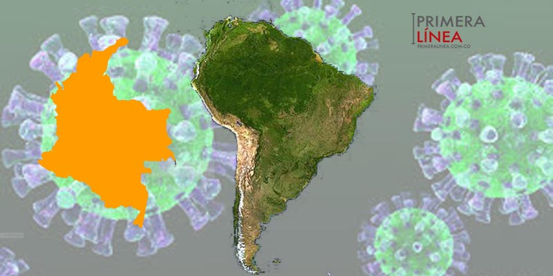 colombia-coronavirus