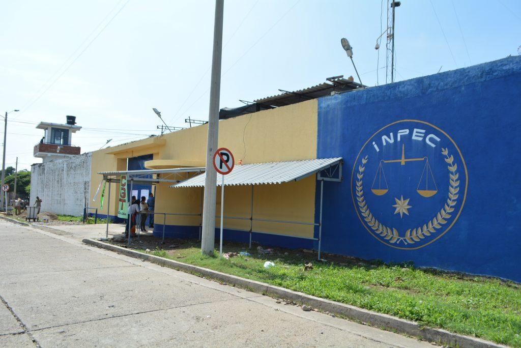 la_carcel_judicial_esta_ubicada_en_el_barrio_dangond_en_valledupar