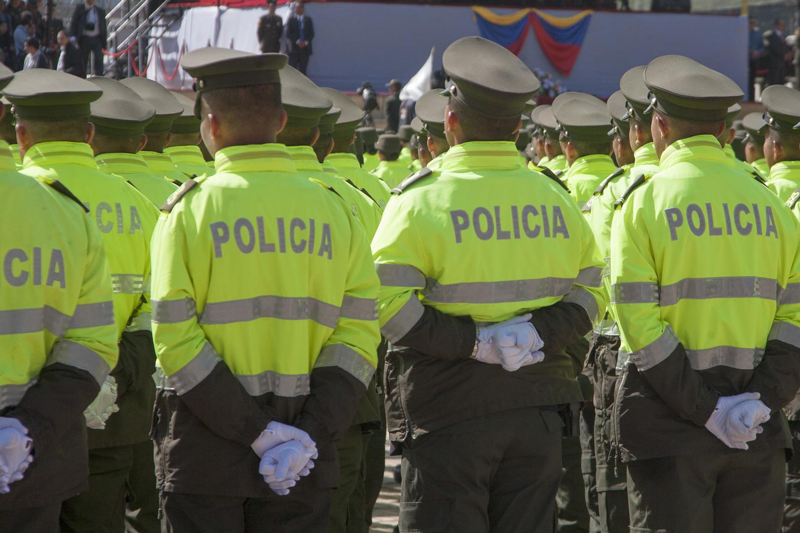 policia_nacional_