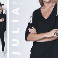 Amarona: cuando las prendas urbanas se vuelven irresistibles