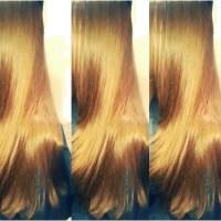 Quieren verdadera restauración para su pelo, les cuento uno de mis secretos