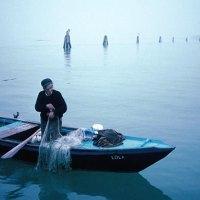 El pescador de la fuente y otros poemas de Kevin Aragón