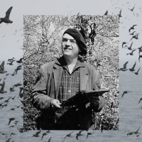 Olivier Messiaen: Aves Exóticas