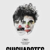 """La pornografía social de """"Chicuarotes"""""""
