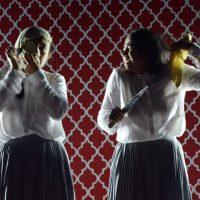 Nacer mujer y ser artista en México