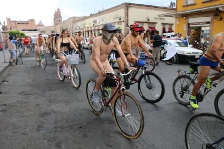 rodada desnudos 10