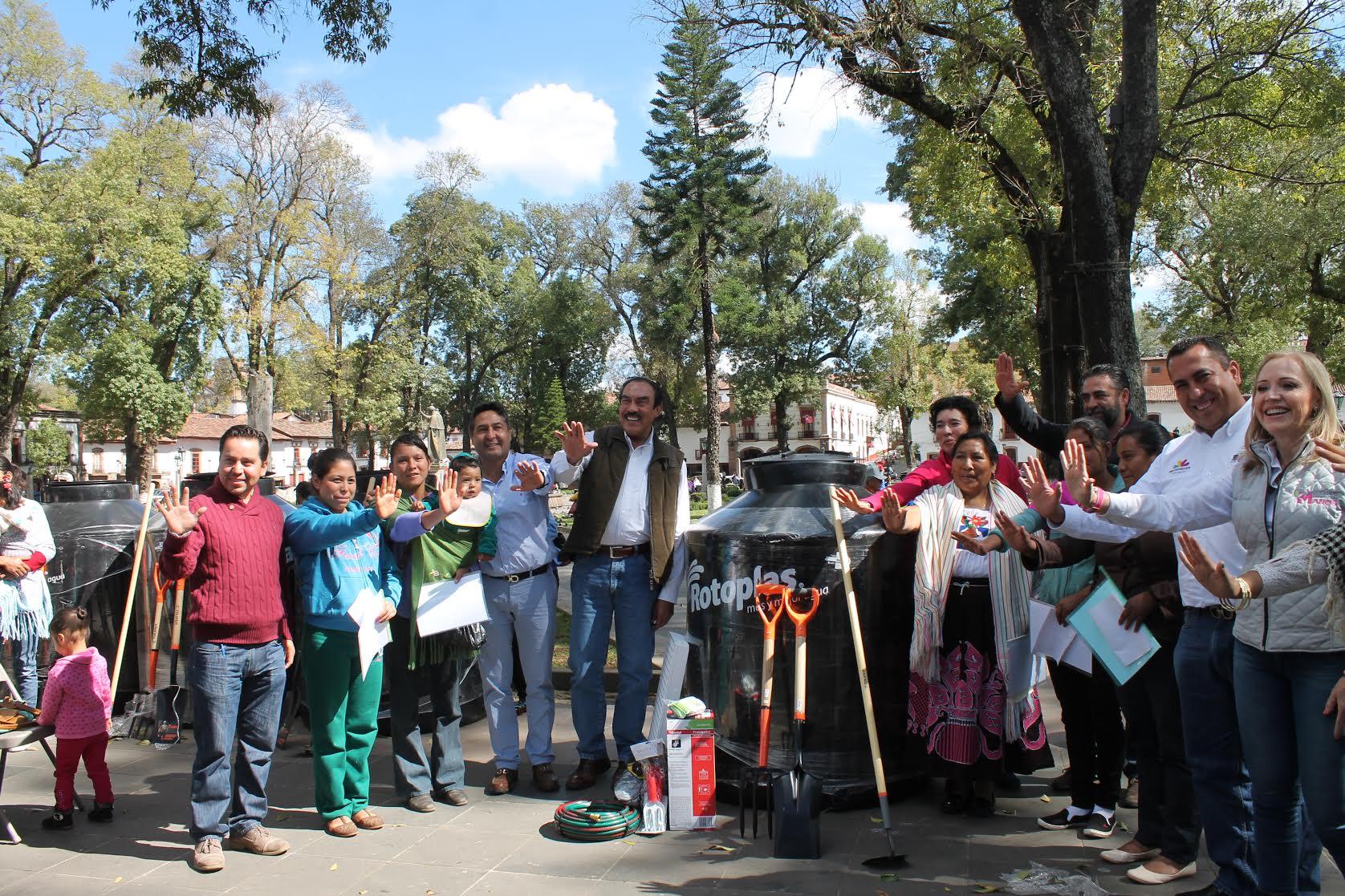 apoyos-ayuntamiento-de-patzcuaro
