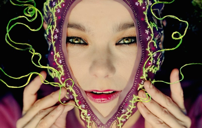 bjork_collaborator_james_merrys_incredible_embroidery_creations_body_image_1435864451-1439554500375