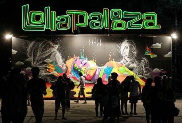 Lollapalooza_MILIMA20150321_0180_31