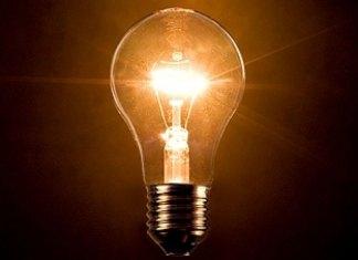 robo-de-energia-electrica-provoca-70-investigaciones-pgr