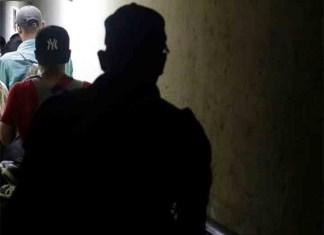 arrestan-a-casi-100-inmigrantes-en-tennessee