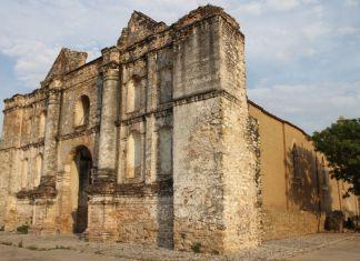 restauran-4-monumentos-historicos-danados-en-sismos