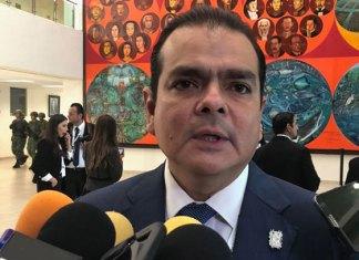 Positivo para Tamaulipas la llegada de la Dirección de Aduanas a Nuevo Laredo
