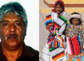 88 años de cárcel a maestro que violó a 11 niñas tarahumaras