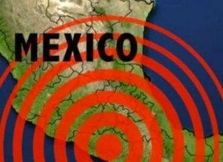 Ola de sismos 'no para'… van 50 en 12 horas en 9 estados