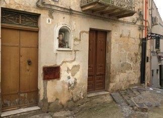 En Italia rematan casas y departamentos por 25 pesos