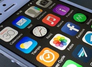 10 apps para el regreso a clases