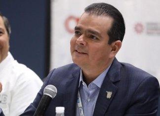 """Asistirá gobernador a """"Ceremonia del Abrazo"""" en Laredo"""