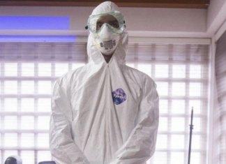 Ningún país preparado para enfrentar el Coronavirus