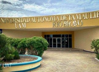 Ofrece la UAT en Río Bravo carreras orientadas al desarrollo regional