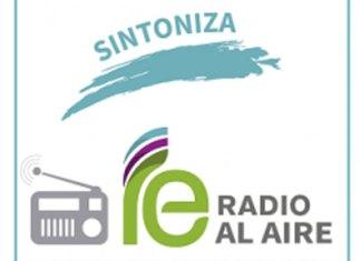 Radio Educación y la Universidad Autónoma Metropolitana estrenan serie especial