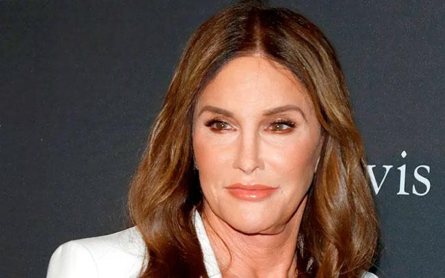 Caitlyn Jenner anuncia que competirá por gubernatura de California