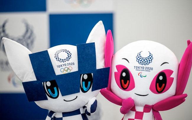 Juegos Olímpicos de Tokio podrían disputarse a puerta cerrada