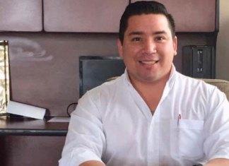 Retira INE candidatura a tamaulipeco