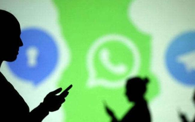 Nadie perderá su cuenta WhatsApp aunque no acepte nueva privacidad
