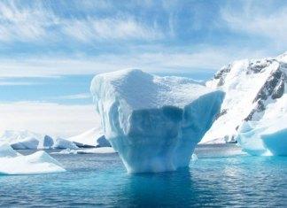 Estudio revela que contaminación por ozono troposférico aumenta en la Antártida