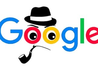 Google y su privacidad para mostrarte publicidad