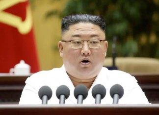 K-pop, 'cáncer vicioso' que 'corrompe' a jóvenes de Corea del Norte: Kim Jong-un
