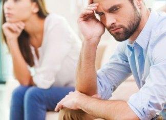 Tips para solventar diferencias con tu pareja
