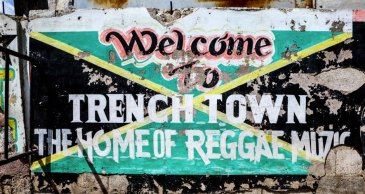 13-TrenchTown